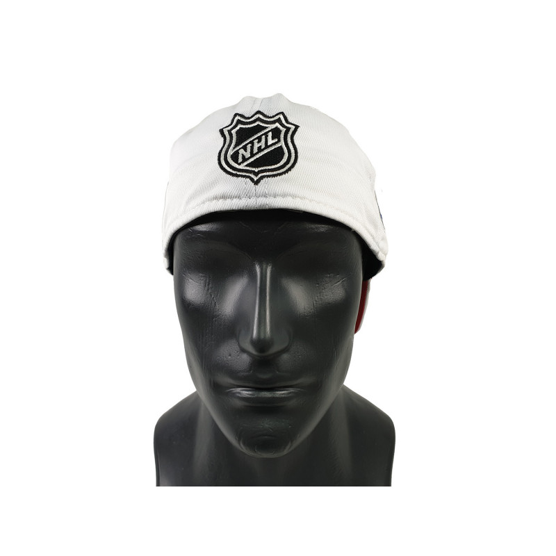 Кепка REEBOK NHL NEW JERSEY DEVILS [L/XL]
