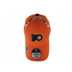 Кепка REEBOK NHL PHILADELPHIA FLYERS ORANGE [L/XL]