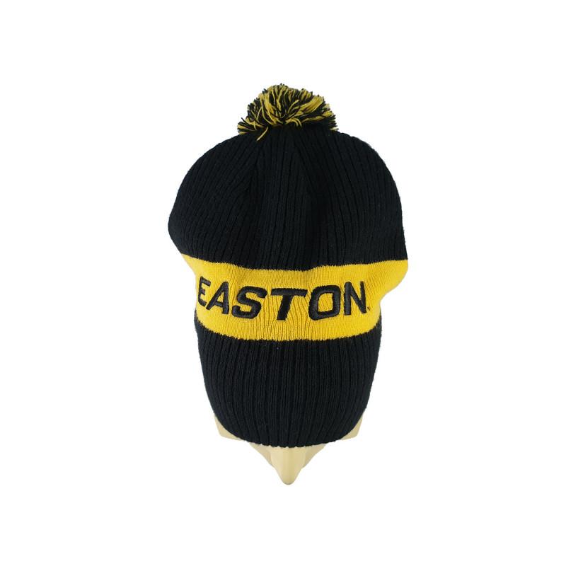 Шапка EASTON [M]