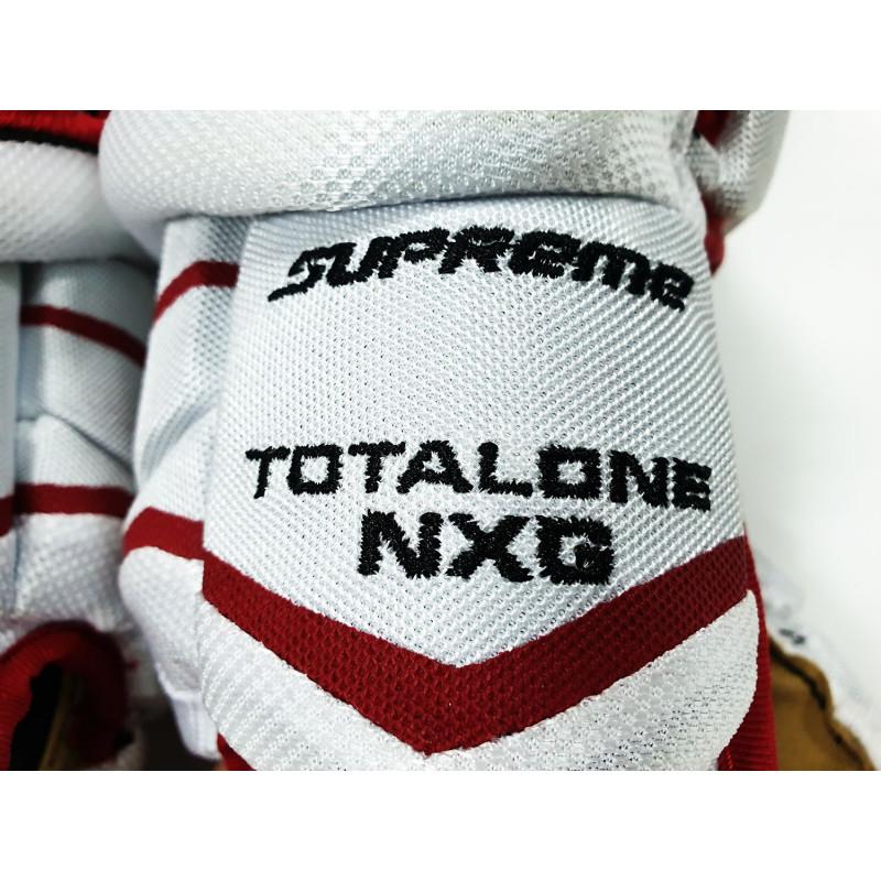 "Перчатки BAUER SUPREME TOTALONE NXG [12""]"