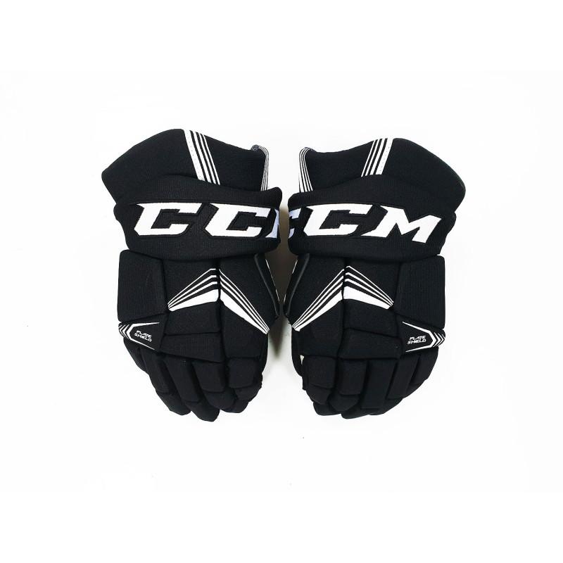 "Перчатки CCM TACKS 5092 [14""]"