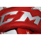 "Перчатки CCM TACKS 7092 [14""]"