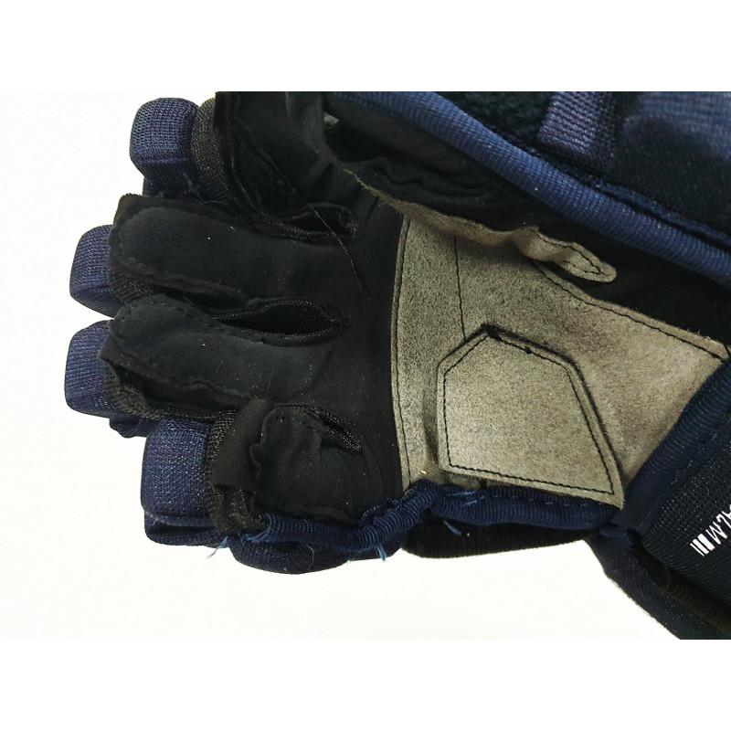 """Перчатки VERBERO DEXTRA PRO III [11""""]"""
