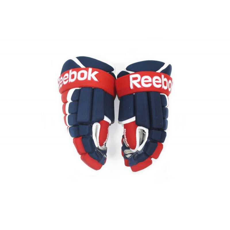 """Перчатки REEBOK 7500 4-ROLL [14""""]"""