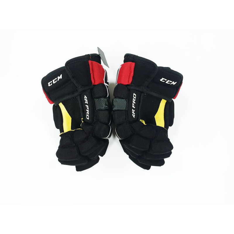 "Перчатки CCM 4R III PRO [13""]"