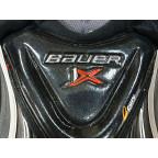 Нагрудник BAUER VAPOR 1X SR [XL]