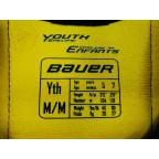 Нагрудник BAUER SUPREME 150 YTH [M]