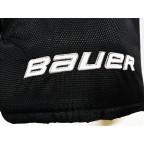 Трусы BAUER NEXUS 1000 JR [L]