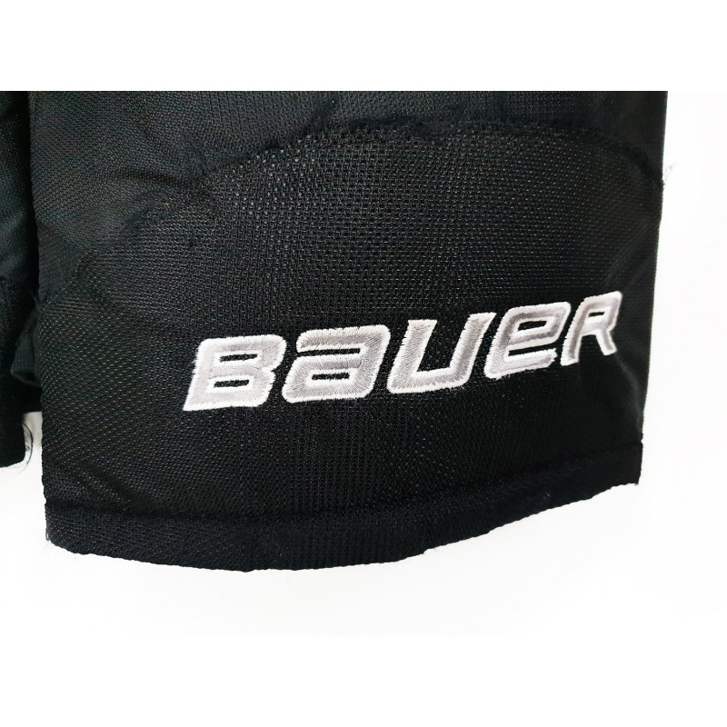 Трусы BAUER SUPREME ONE 80 JR [L]