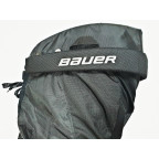 Трусы BAUER VAPOR X80 JR [XL]