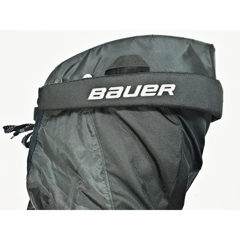 Трусы BAUER VAPOR X80 JR [XL]