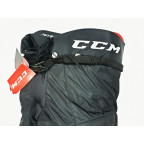Трусы CCM JETSPEED FT350 JR [L]