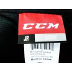 Трусы CCM JETSPEED FT350 JR [L]
