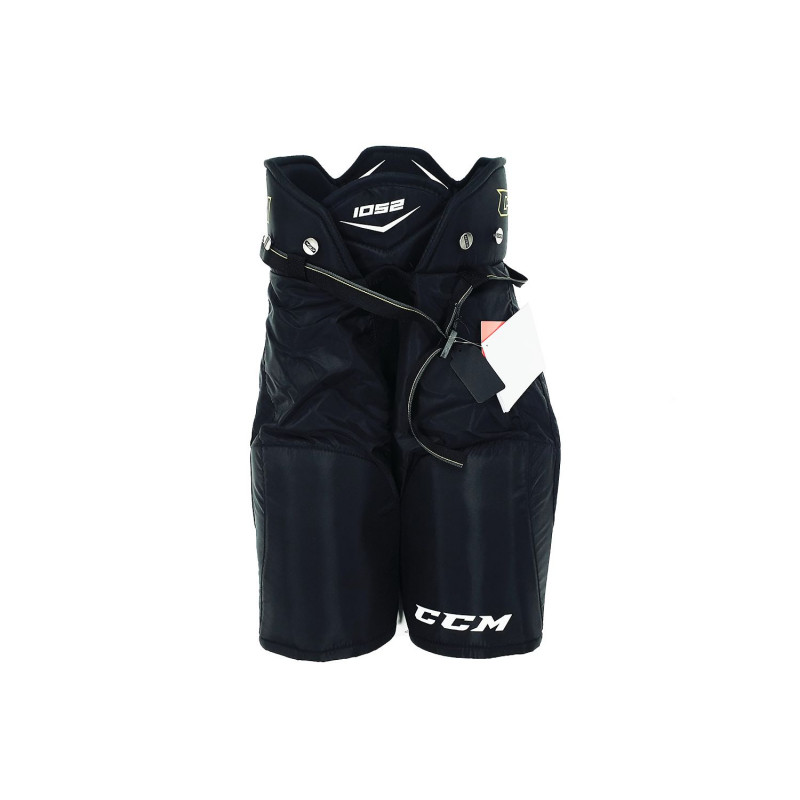 Трусы CCM TACKS 1052 JR [L]