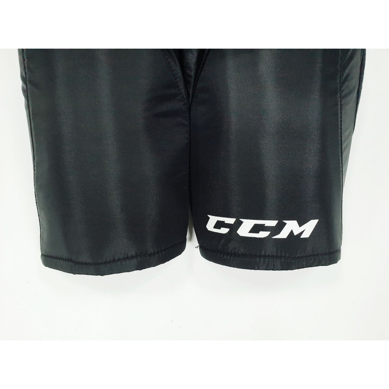 Трусы CCM TACKS 1052 JR [L]