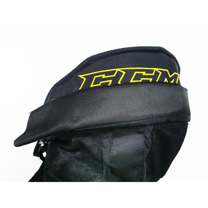 Трусы CCM TACKS 6052 JR [M]