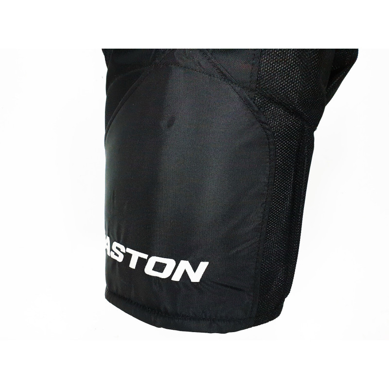 Трусы EASTON STEALTH C7.0 JR [L]