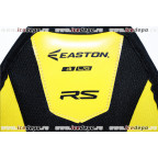 Трусы EASTON STEALTH RS II JR [L]