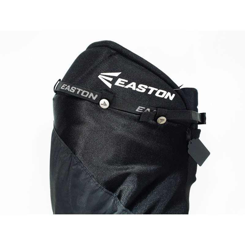 Трусы EASTON SYNERGY 20 JR [L]