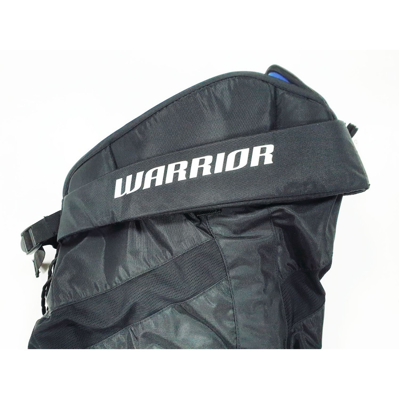 Трусы WARRIOR COVERT DT3 JR [L]