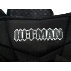 Трусы WARRIOR HITMAN JR [M]