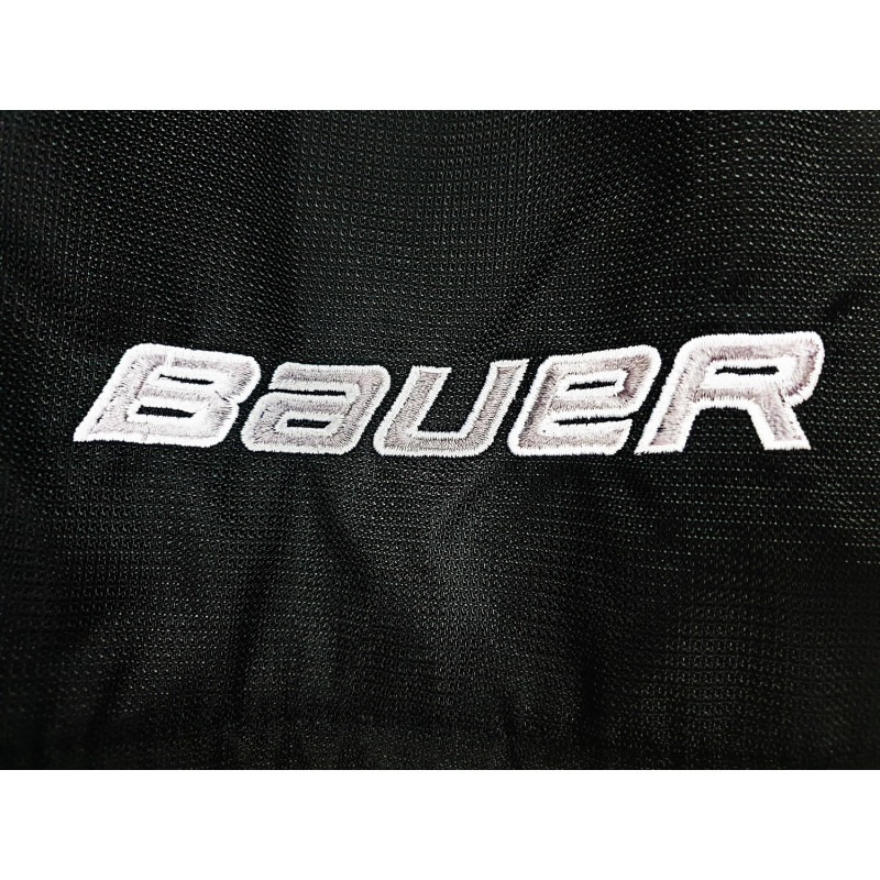 Чехол BAUER SUPREME 190 JR [M]