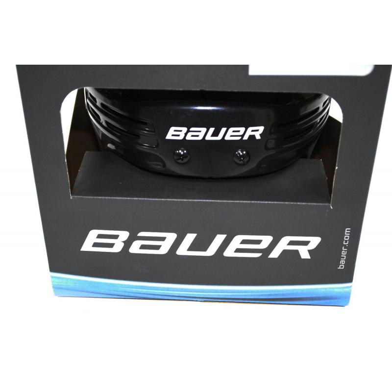 Шлем BAUER 2100 SR [S]