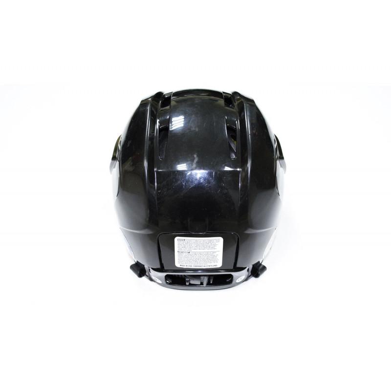 Шлем BAUER IMS 11.0 SR [M]