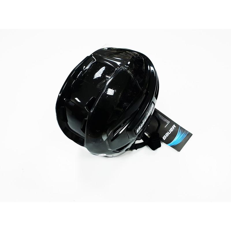 Шлем BAUER IMS 5.0 SR [S]