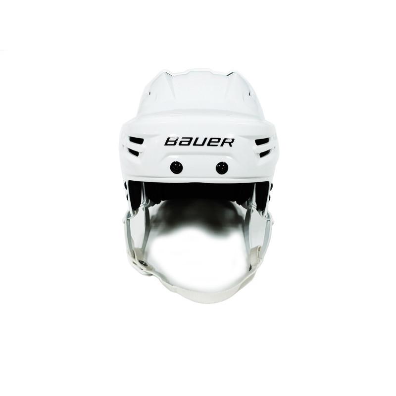 Шлем BAUER IMS 9.0 SR [S]