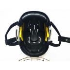 Шлем BAUER IMS 9.0 COMBO SR [S]