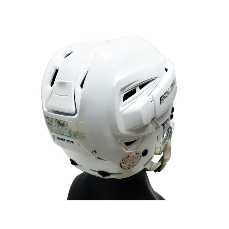 Шлем BAUER RE-AKT 100 SR [M]