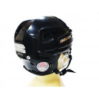 Шлем BAUER RE-AKT 100 SR [S]