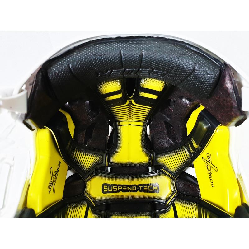 Шлем BAUER RE-AKT SR [S]