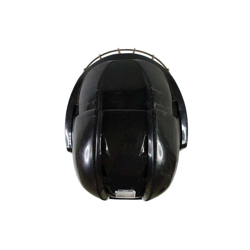 Шлем BAUER RE-AKT 75 COMBO SR [S]