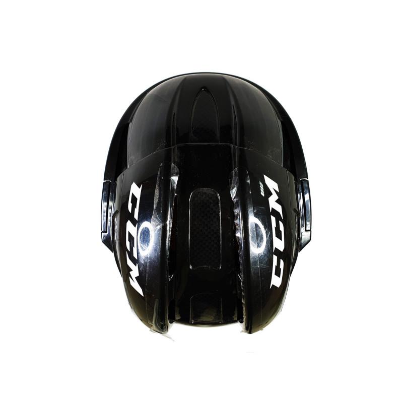 Шлем CCM FITLITE SR [S]