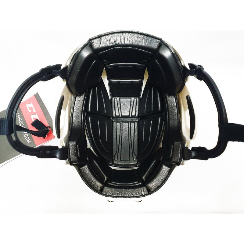 Шлем CCM FL40 SR [S]