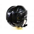 Шлем CCM RESISTANCE SR [S]