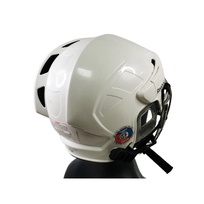 Шлем REEBOK 5K COMBO SR [S]