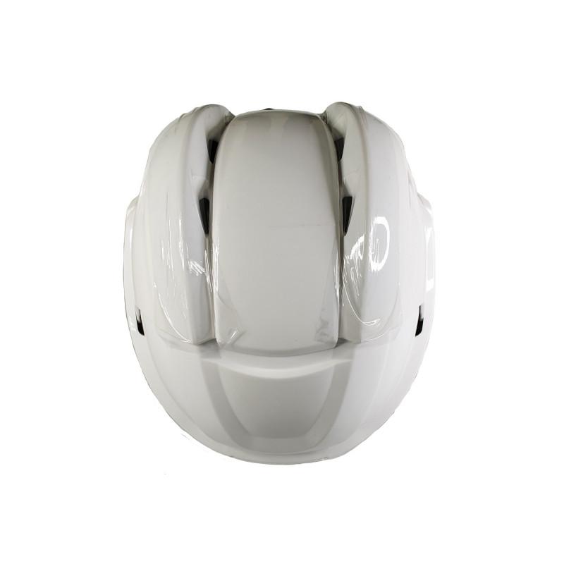 Шлем WARRIOR KROWN PX3 SR [L]