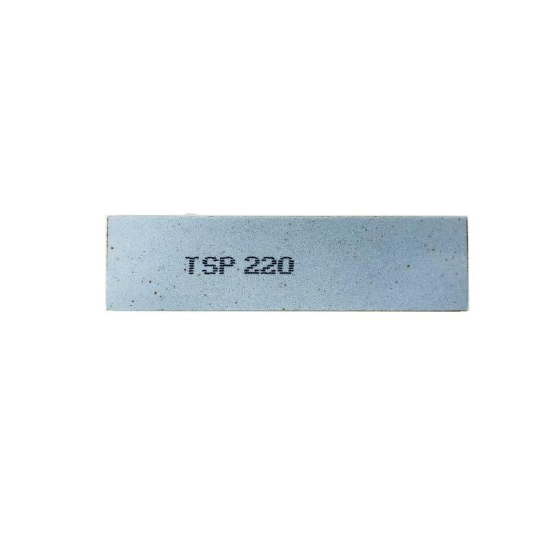 Брусок TSP [220]