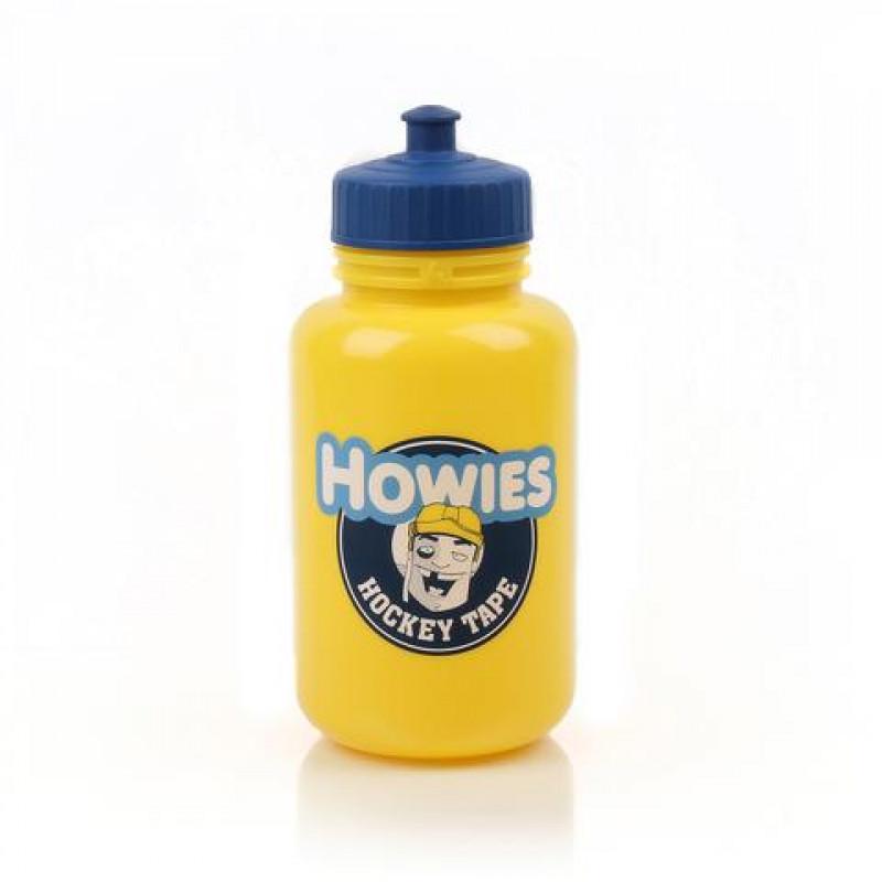 Бутылка HOWIES [1000 мл]