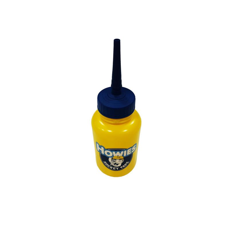 Бутылка HOWIES с носиком [1000 мл]
