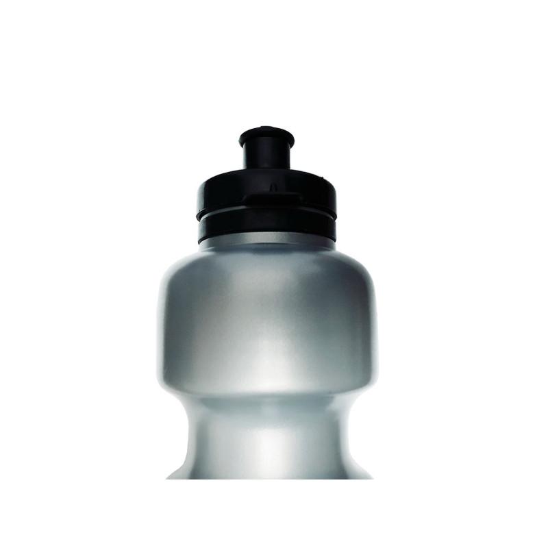 Бутылка MAD GUY [750 мл]