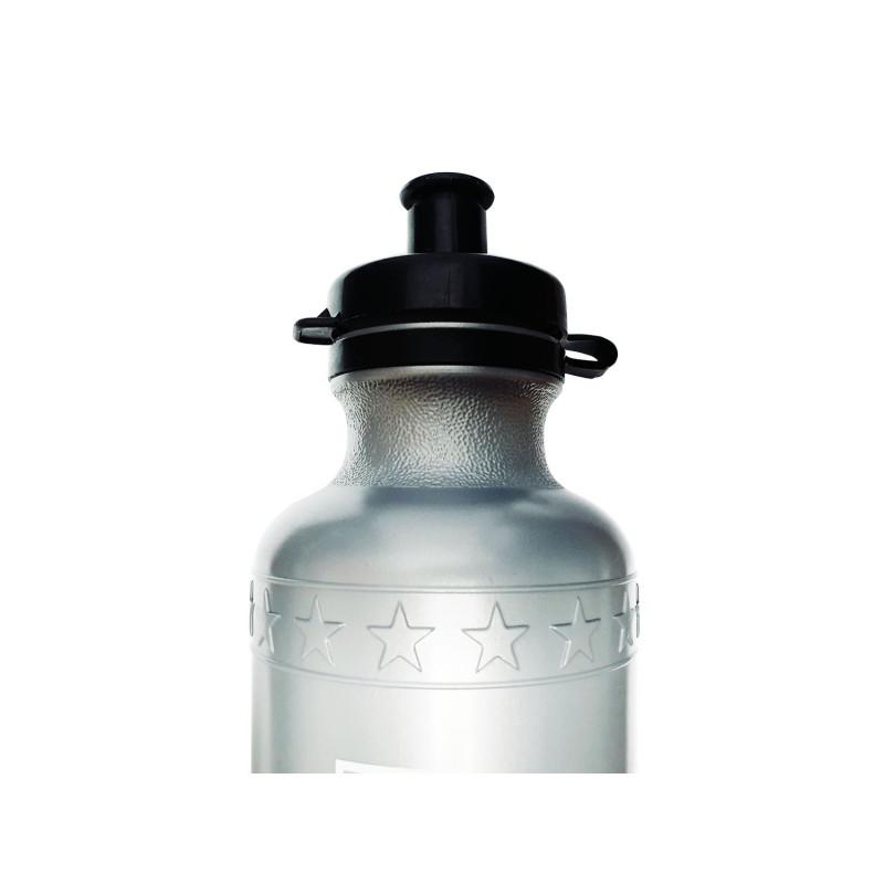 Бутылка MAD GUY [500 мл]