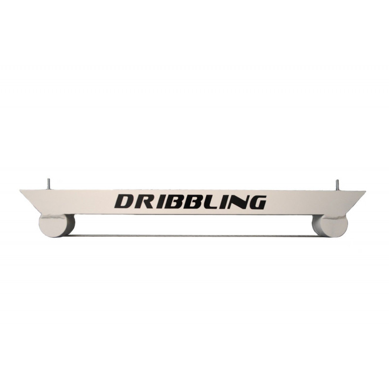 Тренажер DRIBBLING MEDIUM (комплект)
