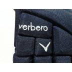 """Перчатки VERBERO DEXTRA PRO + [14""""]"""
