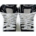 Коньки BAUER SUPREME 170 JR [3.0D]
