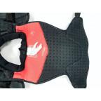 Нагрудник BAUER VAPOR X900 LITE JR [M]
