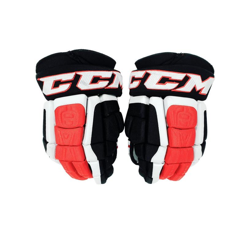 "Перчатки CCM U+ CL [14""]"